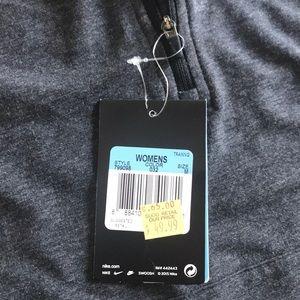 Nike Tops - Women's Nike Sleeveless Hoodie